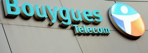 Télécoms: les rumeurs, mais aucun signe de consolidation du secteur à l'horizon