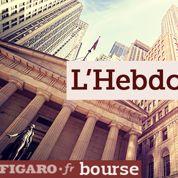 Hebdo Bourse: Publicis confirme ses objectifs et Orange résiste mieux que prévu