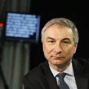 Le CAC 40 a baissé en août, les portefeuilles du Figaro Bourse ont très bien résisté