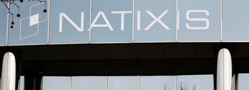 Natixis se recentre sur la gestion d'actifs et la banque d'investissement