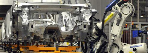 Rebond des valeurs automobiles revenues à des niveaux attractifs après la baisse de cet été