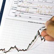 Portefeuille du Figaro Bourse: notre stratégie de prudence s'est révélée payante