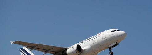 Air France KLM : le nouveau patron imprime sa marque