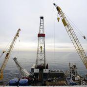 La flambée des cours du baril de brut profite aux valeurs pétrolières