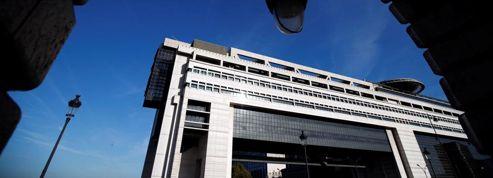 Safran accuse le coup après le placement de 2,35% du capital par l'Etat