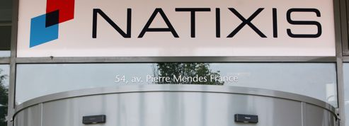 Natixis confirme son intérêt pour Ingenico, le titre s'envole