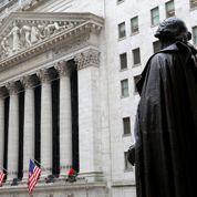 La chute de Wall Street pourrait signifier un retour en grâce des valeurs européennes