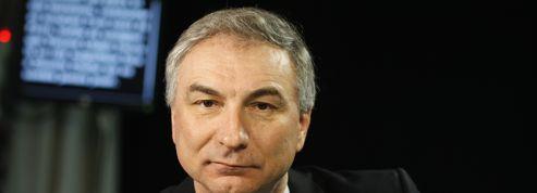 Bonne résistance des portefeuilles du Figaro Bourse dans la tempête
