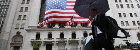 Les marchés finissent l'année dans une profonde morosité