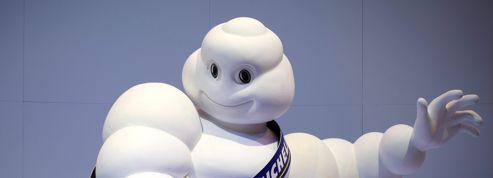 Michelin se renforce en Indonésie