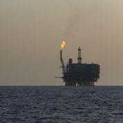 Les excellents résultats de Royal Dutch Shell sont de bon augure pour ceux de Total