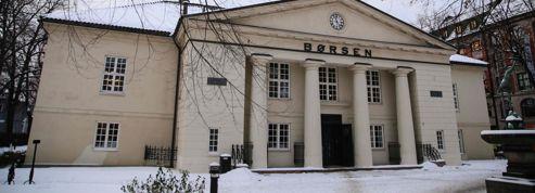 Euronext confirme son intéret pour la Bourse d'Oslo