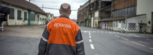 ArcelorMittal et Aperam portés par un marché plus favorable aux sidérurgistes