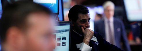 La Bourse de Paris finit en légère hausse de 0,30%, Wall Street étant fermé