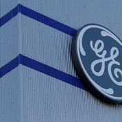 General Electric paiera 50 millions d'euros faute d'avoir créé 1000 emplois