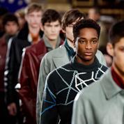 Les ventes d'Hermès frôlent la barre des 6 milliards d'euros en 2018
