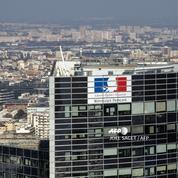Fonctionnaires : les Français toujours favorables à la remise en cause du statut