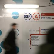 Le RER A se dote d'un Centre de commandement unique