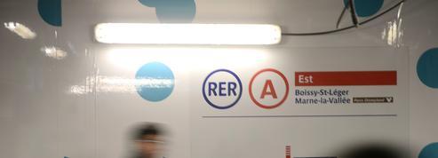 Le RER A se dote d'un Centre de commandement unique