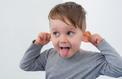 L'implant qui recolle les oreilles en 15minutes