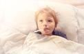 L'épidémie de gastro-entérite repart en flèche, celle de bronchiolite démarre