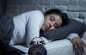 Comment retrouver de bonnes nuits sans médicaments