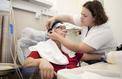 Casques réfrigérants : prévenir la perte des cheveux liée à la chimiothérapie