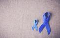 Cancer colorectal: 90% de chances de survie s'il est détecté à temps