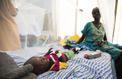 Pourquoi 5,9 millions d'enfants ont perdu la vie en 2015 ?