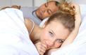 Faire l'amour améliore les performances… professionnelles!