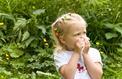 Allergies : les pollens de graminées encore très présents sur la France