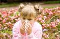 Allergies : alerte aux pollens de bouleau dans la majorité de la France