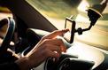 Et si votre GPS vous faisait perdre le sens de l'orientation ?