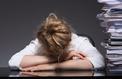 «La fatigue sert à dire qu'un effort n'est plus soutenable»