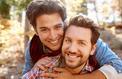 Calendrier vaccinal 2017: Gardasil® recommandé aux jeunes homosexuels