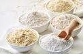 Manger « sans gluten » n'est pas forcément bon pour la santé
