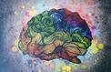 L'épilepsie, star d'un film mêlant art et science