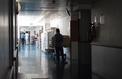 La guerre des bactéries lancée dès l'arrivée à l'hôpital