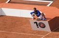 Rafael Nadal : des images inédites du vainqueur de Roland-Garros sur France 3 et Eurosport