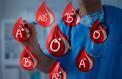Que savez-vous sur le don du sang ?