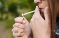 Le tabac revient en force au cinéma