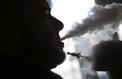 L'industrie dutabac tente d'amadouer lesmédecins