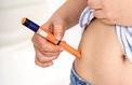 Le diabète de type 2 est-il une maladie épigénétique?