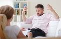 L'ecstasy testé comme médicament contre le stress post-traumatique