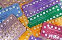 Pilules contraceptives controversées : l'enquête classée sans suite
