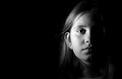 Violences sur mineurs : des conséquences sur le développement de leur cerveau