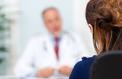 Psychiatrie: le nombre d'hospitalisations sans consentement en augmentation
