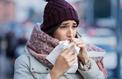 Hygiène et prévention contre les virus de l'hiver