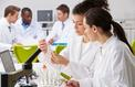 Peut-on démontrer l'efficacité des médecines alternatives?
