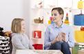Orthophonie: nouvelle méthode de rééducation linguale